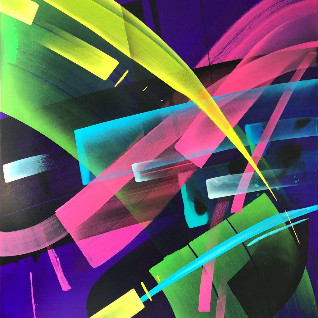 MADC_untitled_170 x 140 cm-b Square